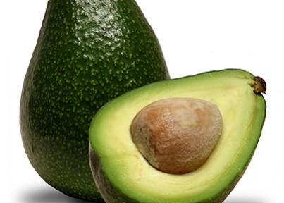 avocado calories feature
