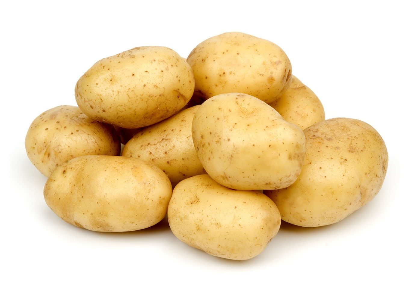 potatoes and diabetes