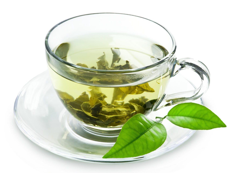 Green tea, Green tea benefits, Green tea nutirition