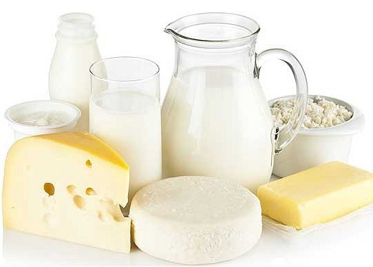 cures for lactose intolerance