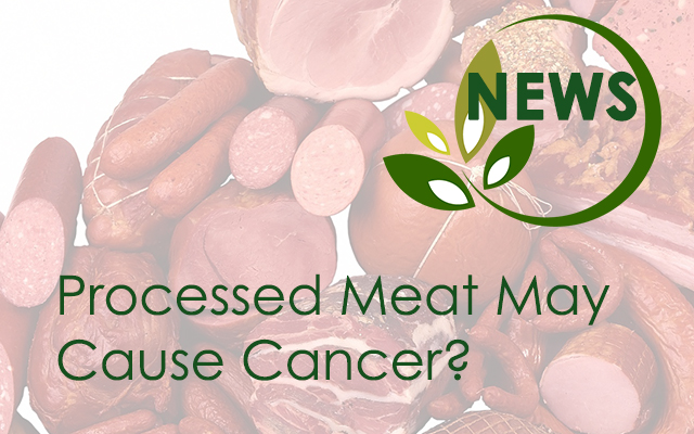 processed meat may cause cancer feature