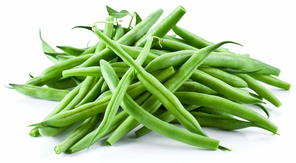 nutrition of green beans good whole food. Black Bedroom Furniture Sets. Home Design Ideas